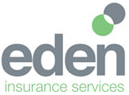 Eden Insurance Services Logo